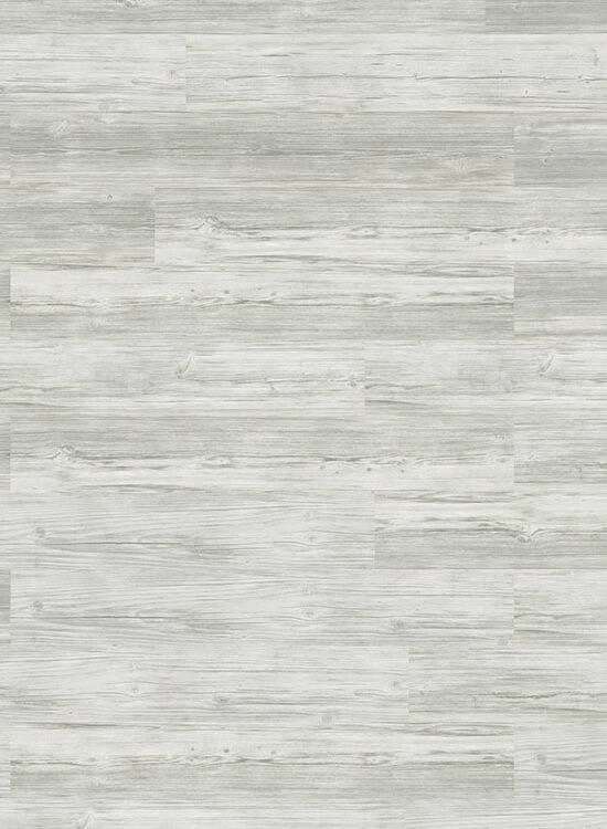LVT-Fertigparkett Holzoptik WICANDERS wood Go | Lärche Quartz