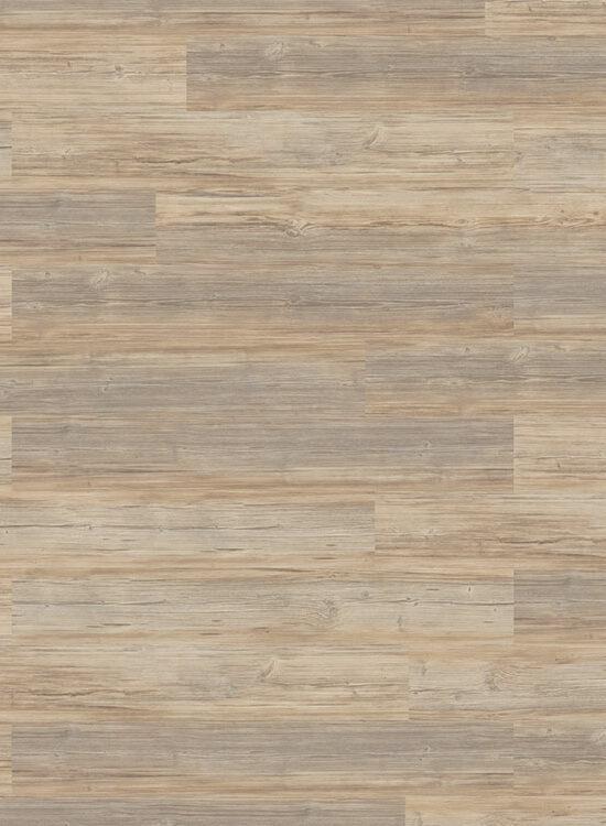 LVT-Fertigparkett Holzoptik WICANDERS wood Go | Lärche Altweiß