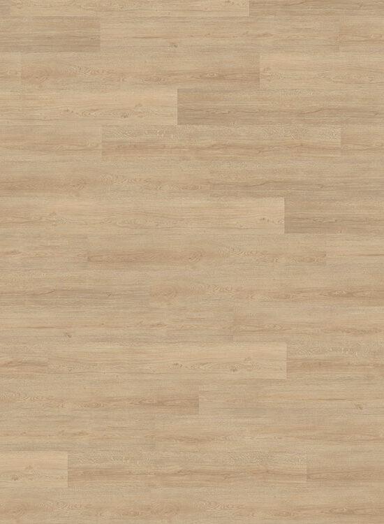 LVT-Fertigparkett Holzoptik WICANDERS wood Go | Eiche geölt Taupe