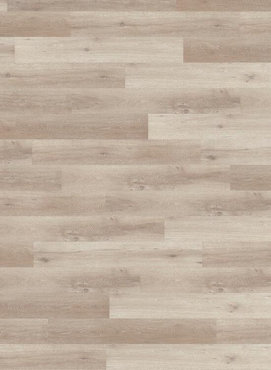 LVT-Fertigparkett Holzoptik WICANDERS wood Go | Eiche Rustikal weiß gekalkt
