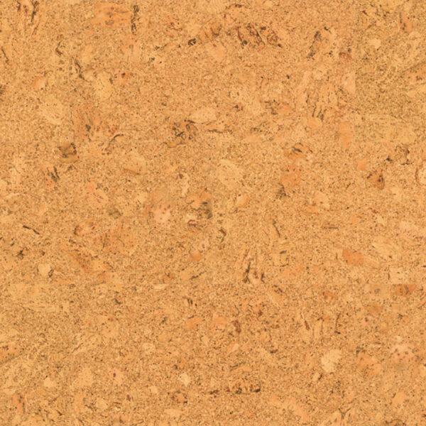 Kork-Fertigparkett WICANDERS cork Essence | Originals Shell