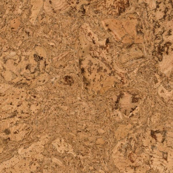 Kork-Fertigparkett WICANDERS cork Essence | Originals Dawn