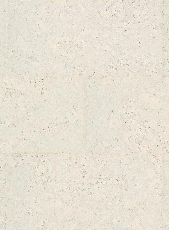 Kork-Fertigparkett WICANDERS cork Essence   Personality Moonlight