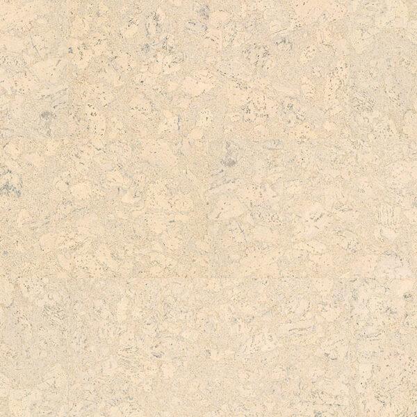 Kork-Fertigparkett WICANDERS cork Essence | Personality Timide