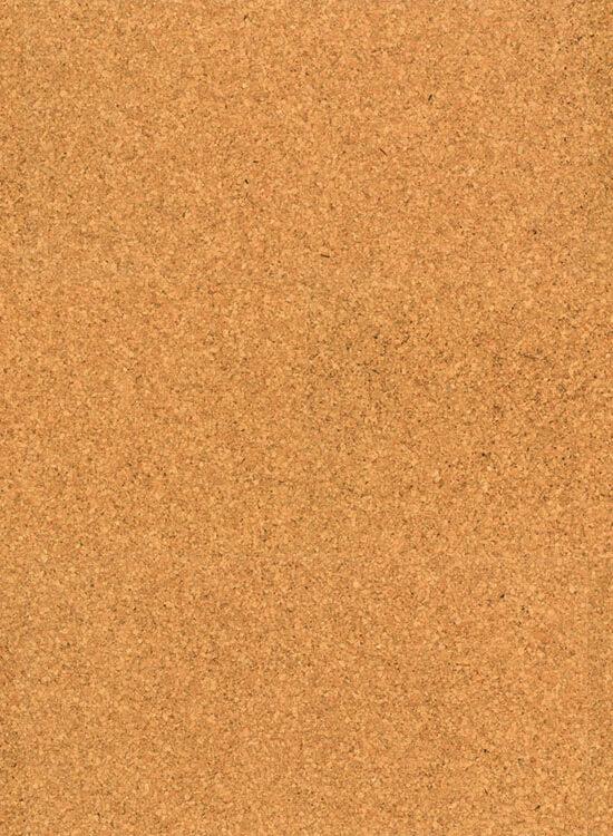 Kork-Fertigparkett AMORIM WISE cork pure | Originals Natural naturbelassen