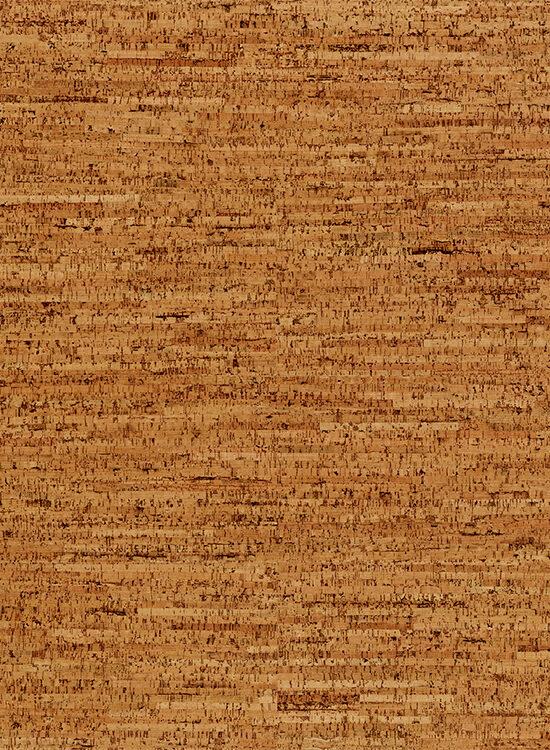 Kork-Fertigparkett AMORIM WISE cork pure | Traces Natural naturbelassen