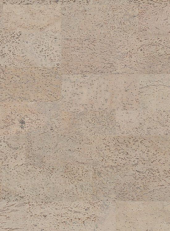 Kork-Fertigparkett AMORIM WISE cork pure | Identity Timide