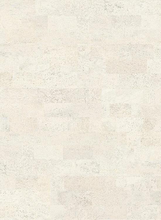 Kork-Fertigparkett AMORIM WISE cork pure | Identity Moonlight