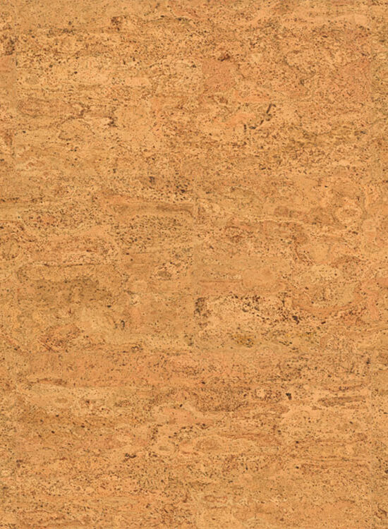 Kork-Fertigparkett AMORIM WISE cork pure | Symphony Natural naturbelassen