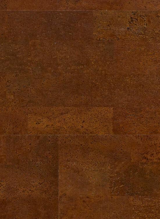 Kork-Fertigparkett AMORIM WISE cork pure | Identity Chestnut