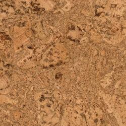 Kork-Fertigparkett AMORIM WISE cork pure   Personality Natural