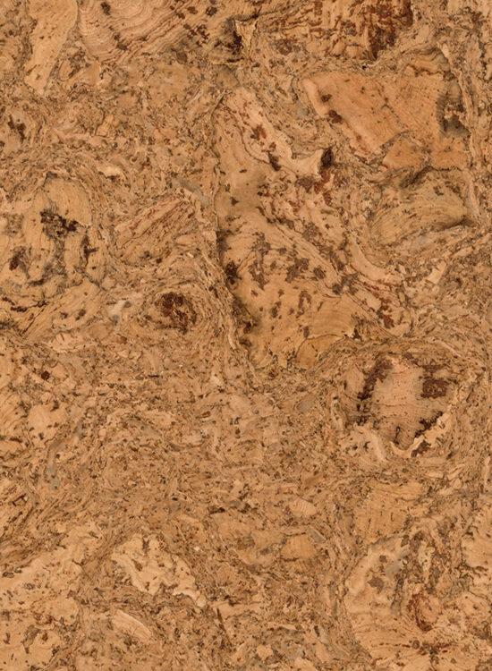 Kork-Fertigparkett AMORIM WISE cork pure | Personality Natural