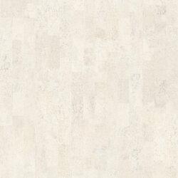 Kork-Fertigparkett AMORIM WISE cork pure   Personality Moonlight