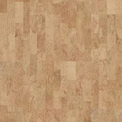 Kork-Fertigparkett AMORIM WISE cork pure | Personality Eden