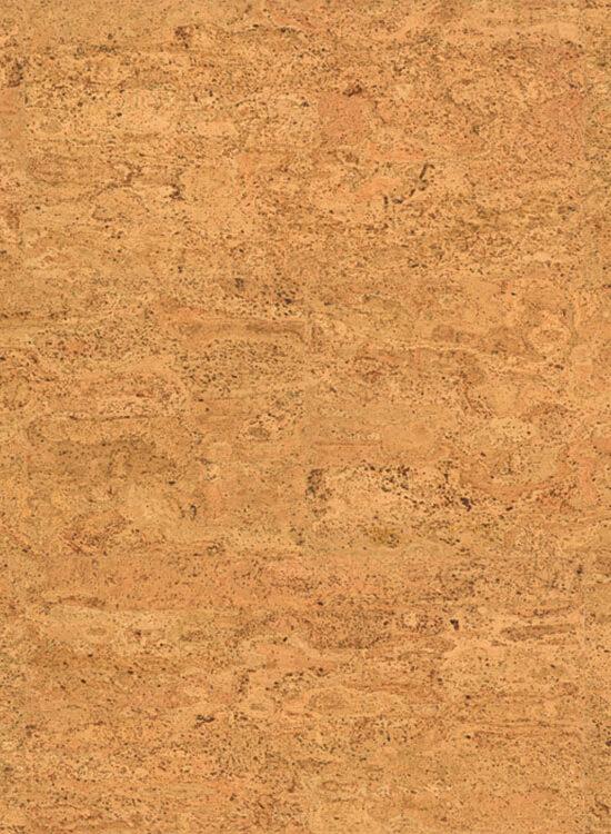 Kork-Fertigparkett AMORIM WISE cork pure | Symphony Natural vorversiegelt