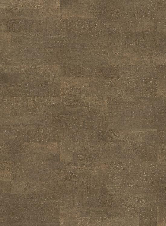 Kork-Fertigparkett AMORIM WISE cork pure | Fashionable Macchiato