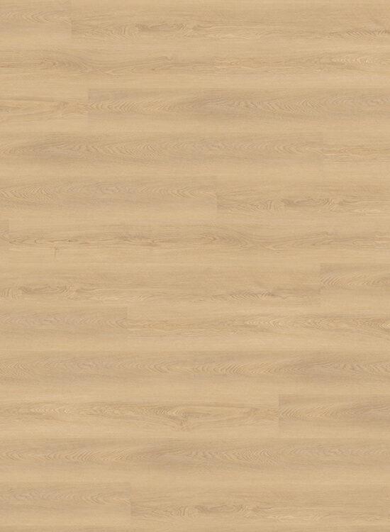 Fertigboden WICANDERS wood Infinitus | Smooth Solid Oak