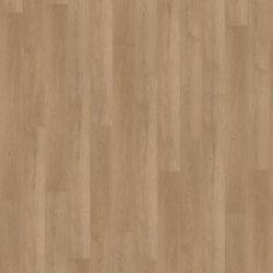 Fertigboden WICANDERS wood Infinitus   Light Majestic Oak