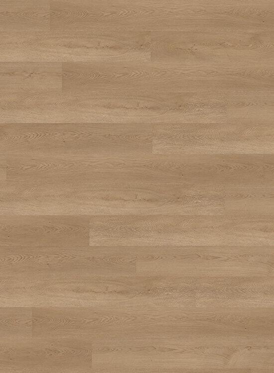 Fertigboden WICANDERS wood Infinitus | Light Majestic Oak