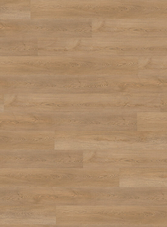 Fertigboden WICANDERS wood Infinitus | Natural Majestic Oak