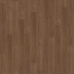 Fertigboden WICANDERS wood Infinitus | Brown Majestic Oak