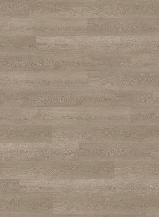 Fertigboden WICANDERS wood Infinitus | Grey Majestic Oak