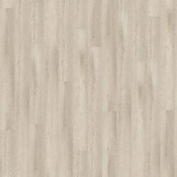 Fertigboden WICANDERS wood Infinitus   Prodigy Bright Oak