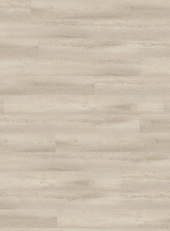 Fertigboden WICANDERS wood Infinitus | Prodigy Bright Oak