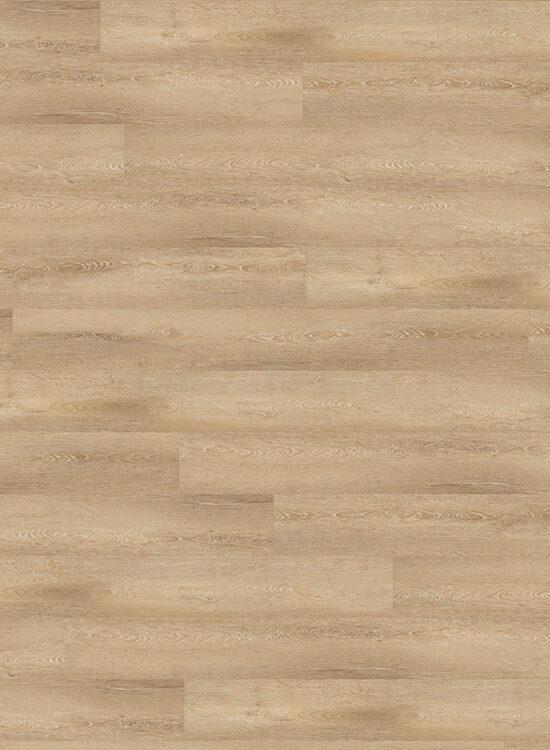 Fertigboden WICANDERS wood Infinitus | Prodigy Pearl Oak