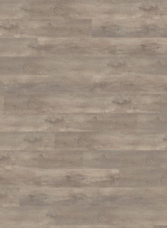 Fertigboden WICANDERS wood Infinitus | Colossal Shadow Oak