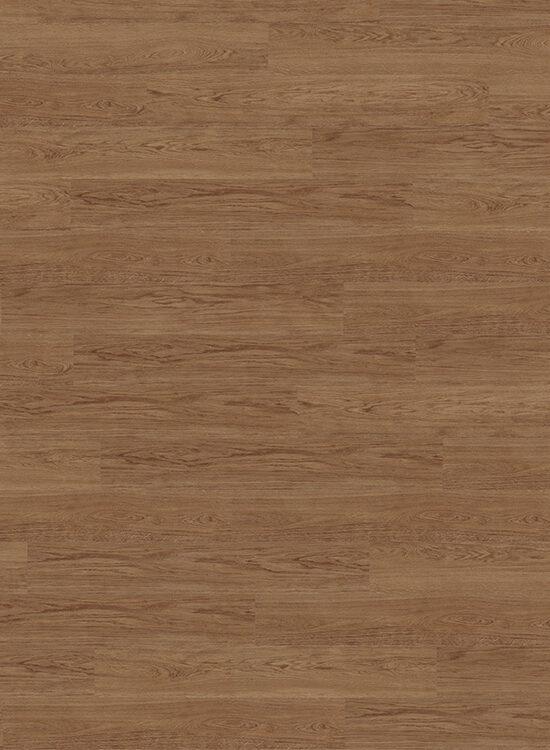 Wasserfester Fertigboden Holzoptik WICANDERS wood Hydrocork | Elegant Oak