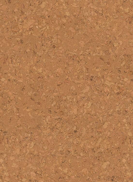 Kork-Fertigparkett WICANDERS cork Go | Captivation