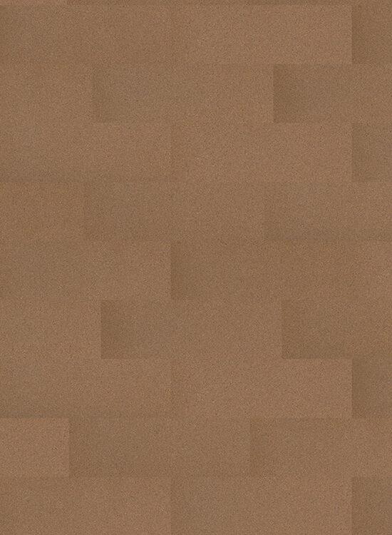 Kork-Fertigparkett WICANDERS cork Go | Mud