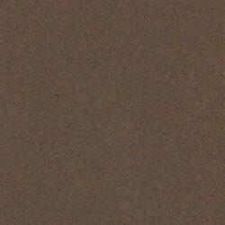 Kork-Fertigparkett WICANDERS cork Go | Concrete