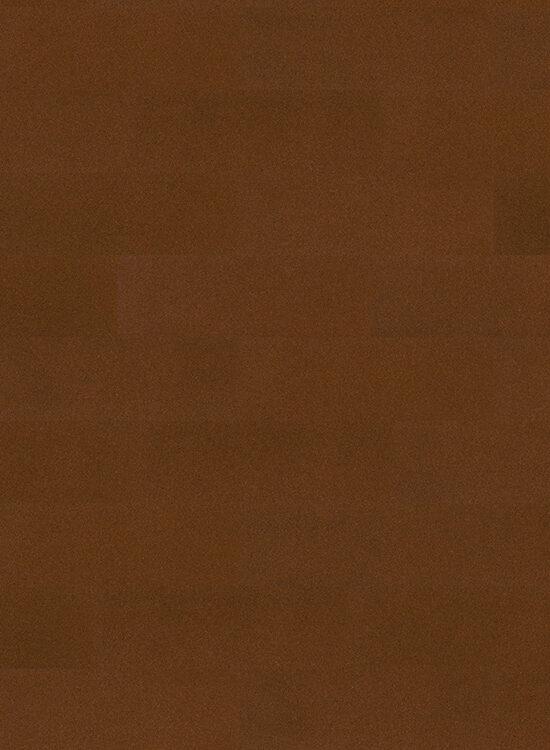 Kork-Fertigparkett WICANDERS cork Go | Soil