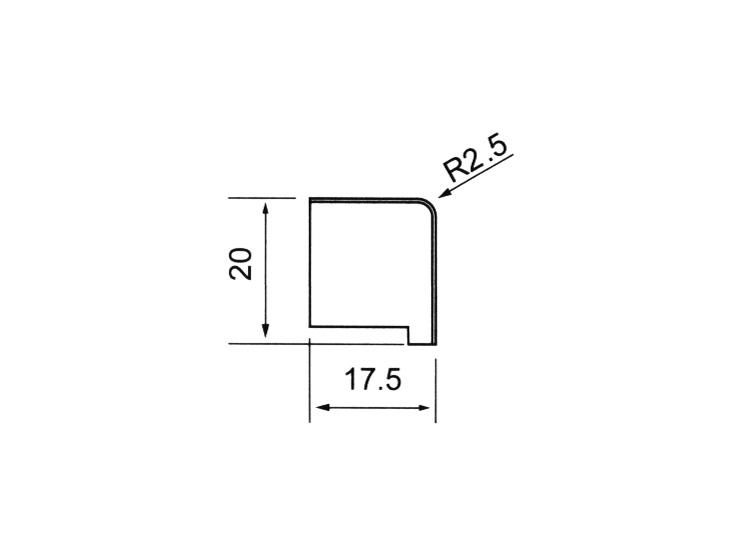 Bauwerk Parkett AG   Cube 2700/20