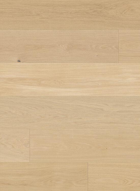 Bauwerk Parkett AG | Silverline Edition Eiche | Crema 14