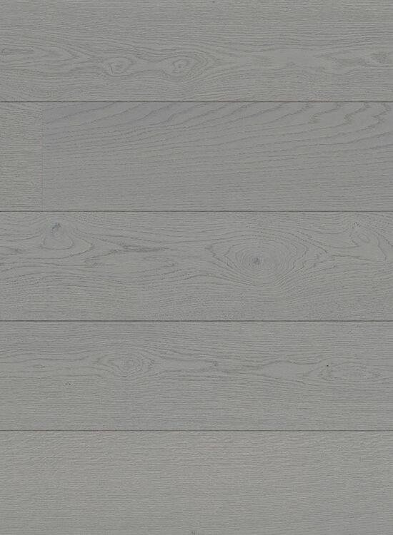 Bauwerk Parkett AG   True Colours Edition Eiche   Nuvola 25