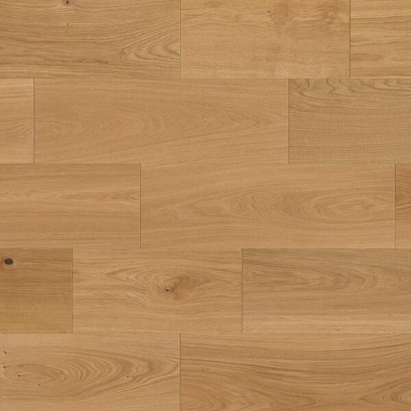 Bauwerk Parkett AG | Formpark Mini 380 L Eiche (FSC® Mix 70%) 14