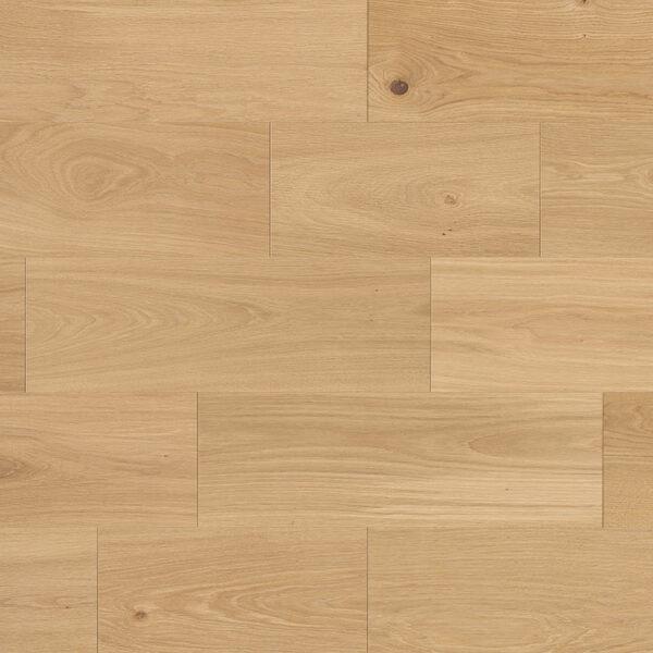 Bauwerk Parkett AG | Formpark Mini 380 L Eiche | Avorio (FSC® Mix 70%) 14